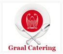Graal Catering