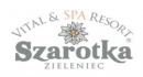 Vital & SPA Resort Szarotka
