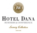 Hotel Dana Business &Conference