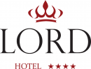 Hotel Lord**** Warsaw Airport